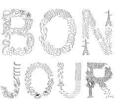 """Résultat de recherche d'images pour """"vous êtes belle aujourd'hui"""""""
