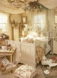 Shabby Chic Bedroom Wall Colors : Bedroom sweet shabby chic d� cor ideas