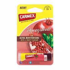 <b>CARMEX</b> PREMIUM <b>POMEGRANATE</b> STICK | Murrays Health ...