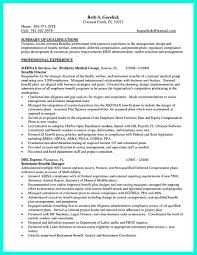 customs manager resume research officer sample resume blank divorce decree work research officer sample resume account service manager sample