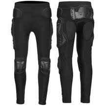 Knight armor <b>pants cross</b>-<b>country motorcycle anti</b>-<b>fall pants riding</b> ...