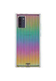 <b>Samsung Cases</b> | <b>Cases for Samsung</b> Smartphone | <b>Case</b>-Mate