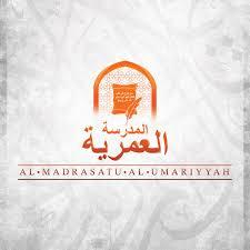 Al Madrasatu Al Umariyyah