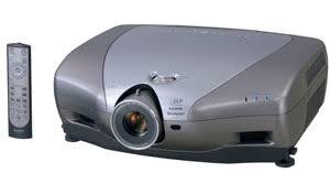 Калибровка <b>проектора</b>: обязательная процедура или очередной ...