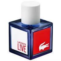 <b>LACOSTE Live</b> в Санкт-Петербурге купить недорого в интернет ...