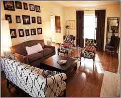 home decor colonial bunch images of painting high ceilings home decoration ideas