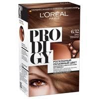 Купить <b>Краска</b> для волос <b>L'Oreal Paris</b> по низким ценам в ...