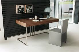 trend modern desks for office best and awesome ideas awesome ideas home office desk contemporary