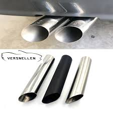 Versnellen Tuning Store - Amazing prodcuts with exclusive ...