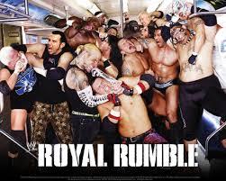 Royal Rumble PPV countdown: #7 - 2008   Examiner.com via Relatably.com