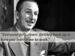 50-great-quotes-from-walt-disney-18-638.jpg?cb=1407920015 via Relatably.com