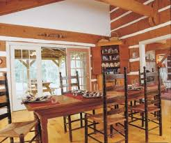 cabin decor ideas cabin furniture ideas