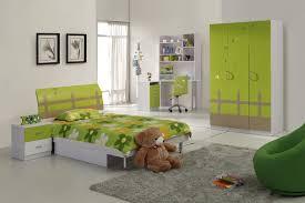 bedroom kid: bed bedroom for kid elegant decorating bedroom for kid bedroom for kid bedroom for kid bedroom designs for