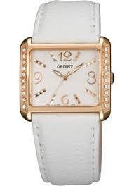 Наручные <b>часы Orient QCBD001W</b> — купить в интернет ...