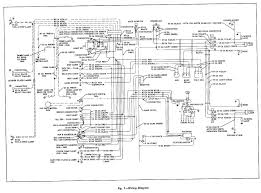 84 chevy c10 wiring diagram images 84 chevy wiring diagram 1955 chevy headlight switch wiring diagram 1955
