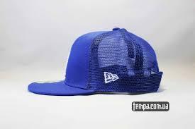 Tempa - Первый в Украине магазин кепок и шапок