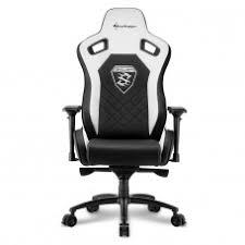Игровые <b>компьютерные кресла</b> и столы