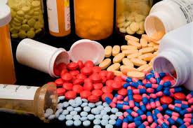 prescription drug problem sparks debate over solutions