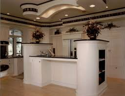 outdoor kitchen designs ideas popular home design