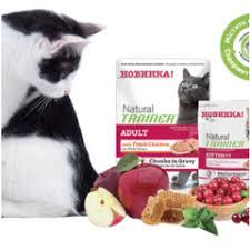 <b>Корм TRAINER</b> FITNESS для <b>кошек</b> - отзывы ветеринаров и ...