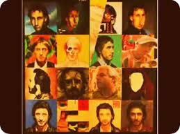 <b>Face Dances</b> - The Who 1981 - YouTube