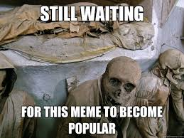 Ridiculously Photogenic Skeleton memes | quickmeme via Relatably.com