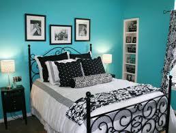 Teal Bedroom Decorating Download Stylish Design Teenage Bedroom Ideas Blue Teabjcom