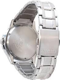 Наручные <b>часы Citizen BM6920</b>-<b>51E</b> — купить в интернет ...