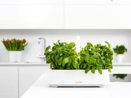 Kitchen Herb Garden Design Garden Landscaping Moveable Led Kitchen Garden Design Ideas