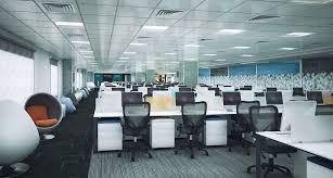 interiors office velacherry workstation2 architectural office interiors