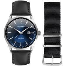 <b>Часы George Kini GK</b>.<b>11.1</b>.<b>3S</b>.<b>16</b> купить в интернет-магазине ...