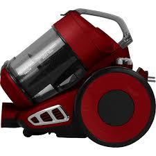 <b>Пылесос Polaris PVC 1621</b> Retro (Красный) - цены, отзывы ...