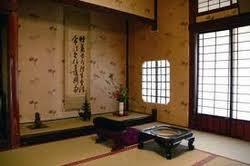 「徳川慶喜が江戸城から寛永寺」の画像検索結果