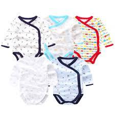 Detail Feedback Questions about <b>5 PCS</b>/<b>LOT Baby</b> Bodysuits ...