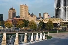 Milwaukee Resume Services   Writers
