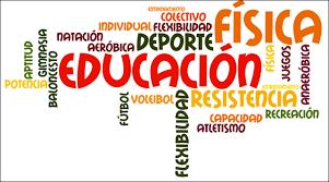 EducaciónFísicaRecreaciónyDeportesM2-PA05.V03_2015