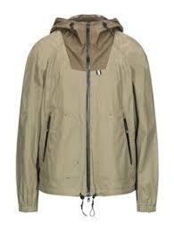 Купить мужские <b>куртки</b> и ветровки <b>Peuterey</b> 2021/22 в Москве с ...