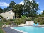 Locations avec piscine Gironde - MediaVacances