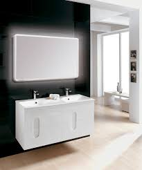rhodes pursuit mm bathroom vanity unit:  images about fixtures and fittings on pinterest vanity units ceramic wall tiles and white ceramics