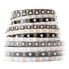<b>LED</b> Pixels <b>Strip</b> — BTF-LIGHTING