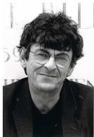 Est-il vraiment nécessaire de présenter <b>Jean-Bernard</b> Pouy aux amateurs de <b>...</b> - Pouy-JB-001
