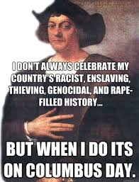 funny-columbus-day-quotes-2.jpg via Relatably.com