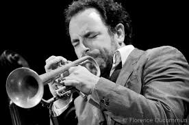 """Résultat de recherche d'images pour """"christophe leloil trompette"""""""