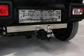 <b>Фаркоп</b> (<b>оцинкованный</b>, надпись Jimny, шар E нерж.) Suzuki Jimny 4