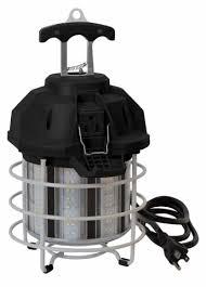 <b>TIGER 60</b>-Watt LED Luminaire | Engineered Products Company ...