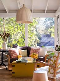living spaces atlanta tips small simple outdoor living spaces  small simple outdoor living spaces