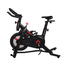 Echelon Connect Sport Indoor Cycling <b>Exercise Bike with</b> 6-Month ...