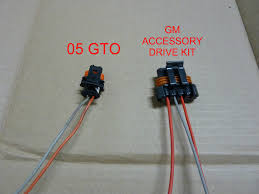 alternator wiring 05 gto harness vette alternator ls1tech gto alternator from left to right 1 gray 2 orange