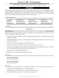 qa resume sample resume templates qa resume sample agile qa resume sample entry level
