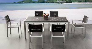 bar patio qgre: aluminum patio dining table mi aluminum patio dining table x aluminum patio dining table mi